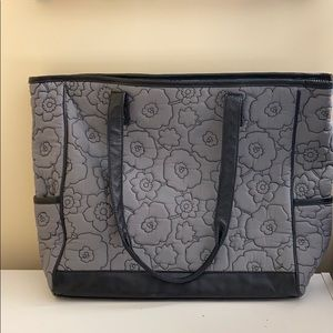 Like new Thirty One Tote Bag